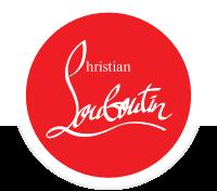 クリスチャンルブタン